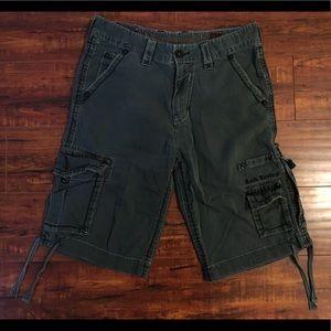 Rock Revival men's short waist size 32 (medium)